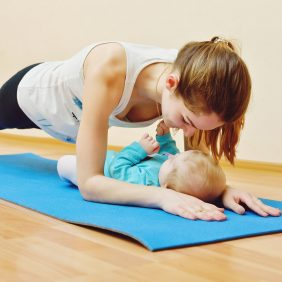worx-fitness-active-mums-bubs77